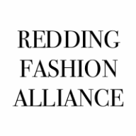 Redding Fashion Alliance